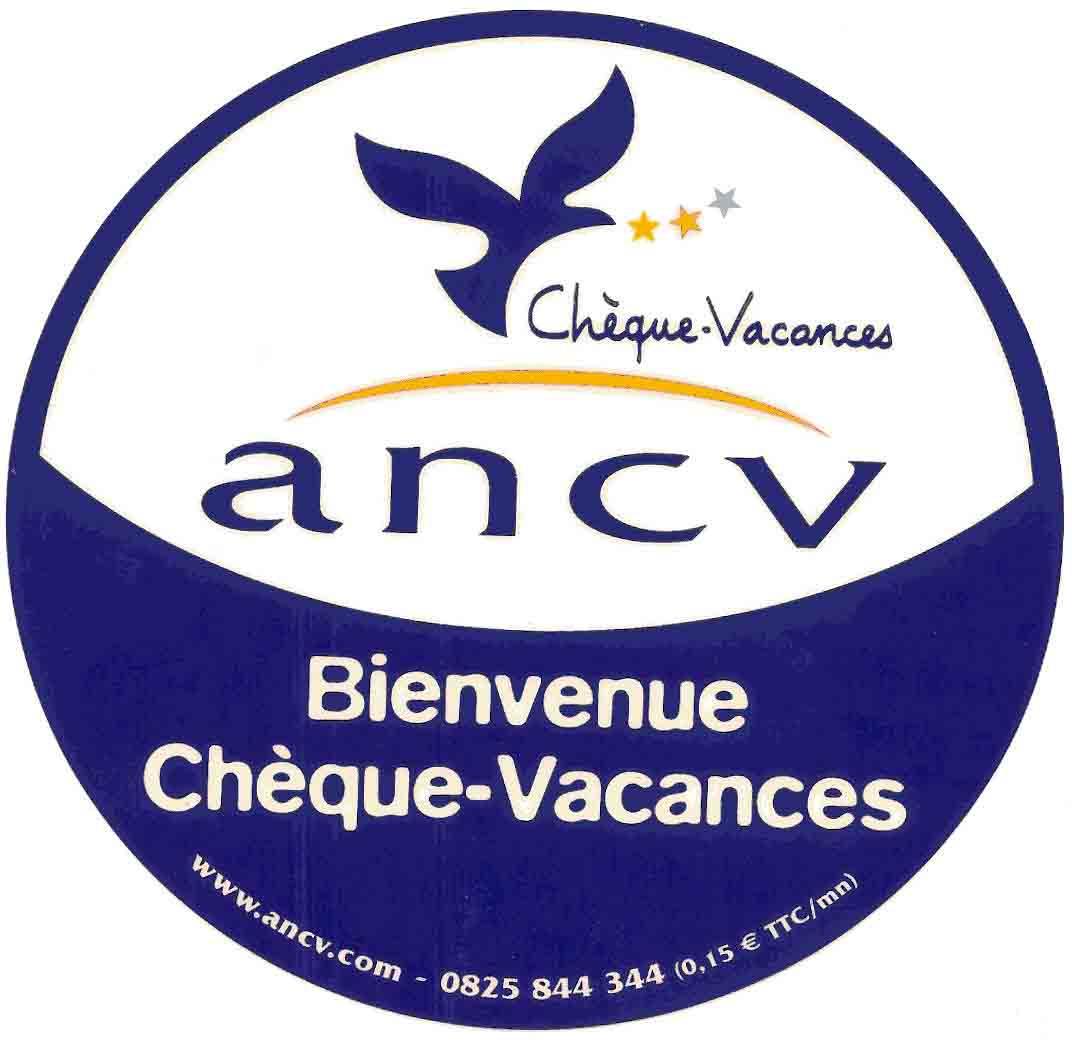 Restaurant Marseille Qui Accepte Cheques Vacances
